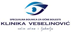 Klinika Veselinović