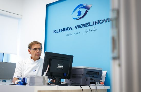 Patologija i bolesti vidnog živca