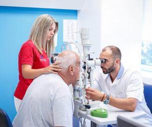 dijabetesna-retinopatija (2)