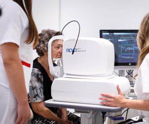 dijabetesna-retinopatija (3)