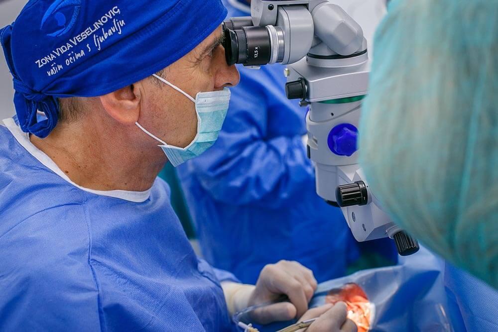 operacija-katarakte