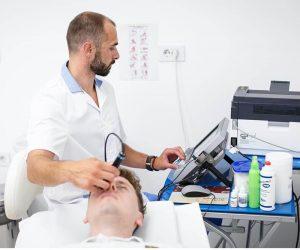 ultrazvucna-dijanostika (3)